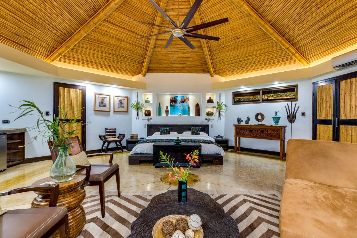 Villa 2 room