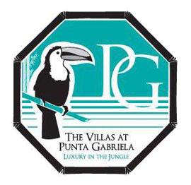 Punta Gabriela